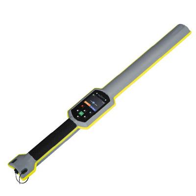 LF Stick Reader
