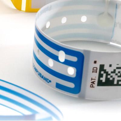 RFID Health