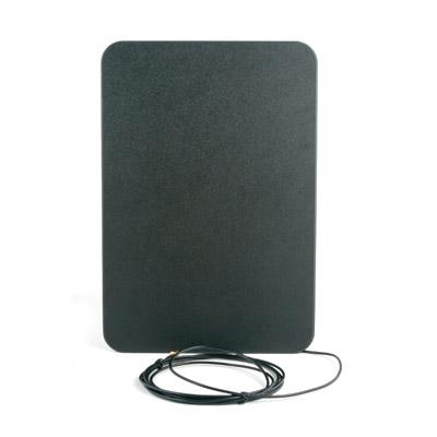 Desktop Antenna