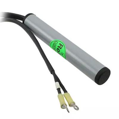 LF Stick Antenna