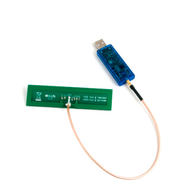 Micro Reader