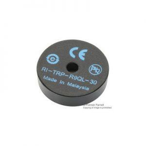 disk transponder