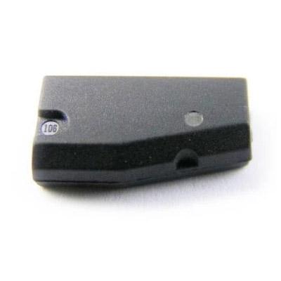 signal transponder