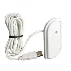 USB Desktop Reader