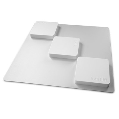 Smartspot Tile