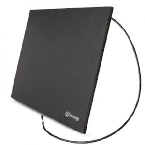 UHF Ultra Slim Desktop Antenna