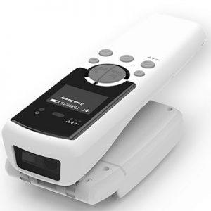 UHF Handheld Reader, IP65