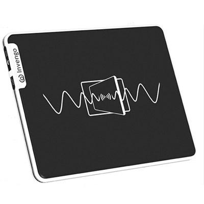 UHF Desktop RAIN RFID Reader